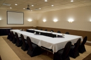 board-room-lovelan