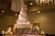 cake mr mrs 3 web
