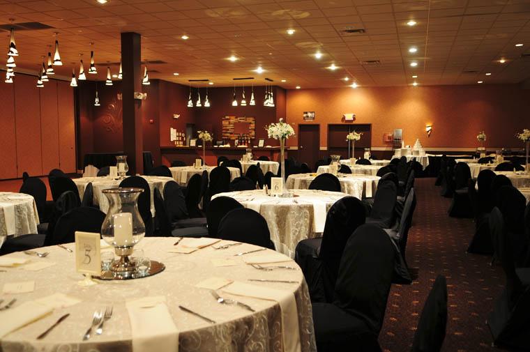 receptions loveland madeira rd