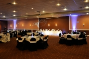 Loveland Set with Head Table