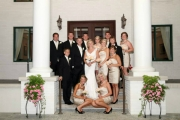 cc-bridal-party-at-entry