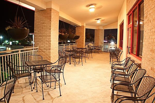west-_balcony