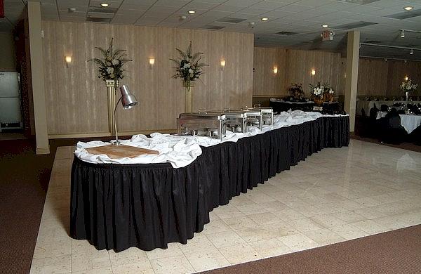 west-buffet