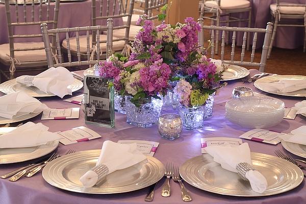 west-table-set