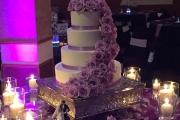 purple petal cake (2)