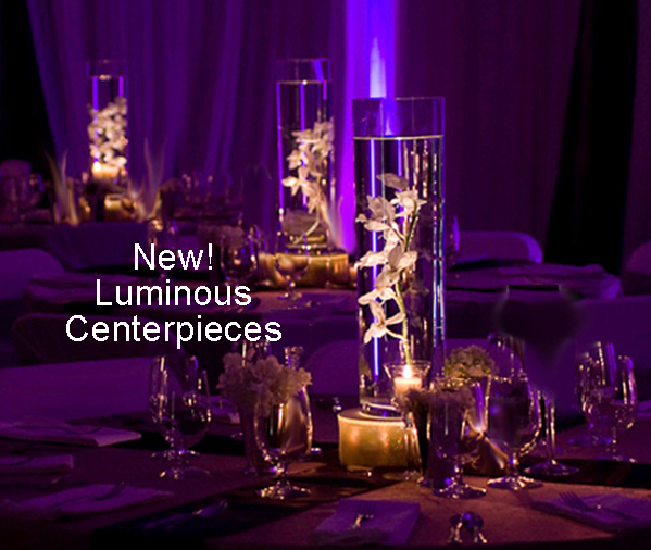for-web-new-centerpiece